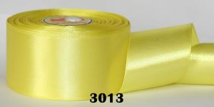 `Атласная лента, ширина 12 мм, Арт. Р-АЛ3013-12