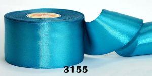 `Атласная лента, ширина 25 мм, Арт. Р-АЛ3155-25