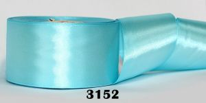 `Атласная лента, ширина 25 мм, Арт. Р-АЛ3152-25
