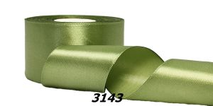 `Атласная лента, ширина 25 мм, Арт. Р-АЛ3143-25