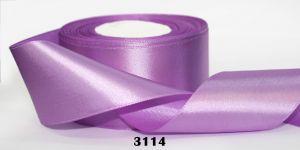 `Атласная лента, ширина 25 мм, Арт. Р-АЛ3114-25