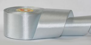 `Атласная лента, ширина 25 мм, Арт. Р-АЛ3108-25