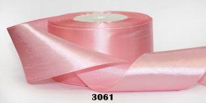 `Атласная лента, ширина 25 мм, Арт. Р-АЛ3061-25