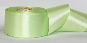 `Атласная лента, ширина 25 мм, Арт. Р-АЛ3030-25
