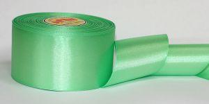 `Атласная лента, ширина 25 мм, Арт. Р-АЛ3028-25