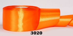 `Атласная лента, ширина 25 мм, Арт. Р-АЛ3020-25