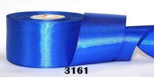`Атласная лента, ширина 50 мм, Арт. Р-АЛ3161-50