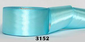`Атласная лента, ширина 50 мм, Арт. Р-АЛ3152-50