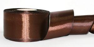 `Атласная лента, ширина 50 мм, Арт. Р-АЛ3139-50