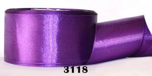 `Атласная лента, ширина 50 мм, Арт. Р-АЛ3118-50