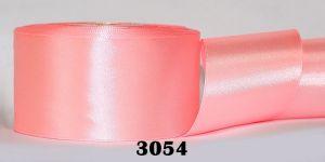 `Атласная лента, ширина 50 мм, Арт. Р-АЛ3054-50