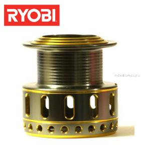 Купить Шпуля для катушки Ryobi Tresor 1000