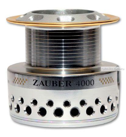 Купить Шпуля для катушки Ryobi Zauber 1000