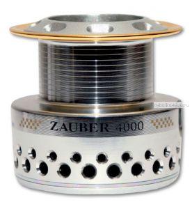 Шпуля для катушки Ryobi Zauber 2000