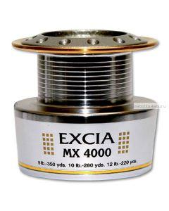 Шпуля для катушки Ryobi Excia 3000