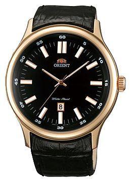 Orient UNC7001B