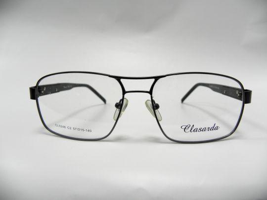 Clasarda 5248