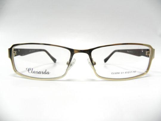 Clasarda 5250