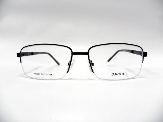Dacchi 32254
