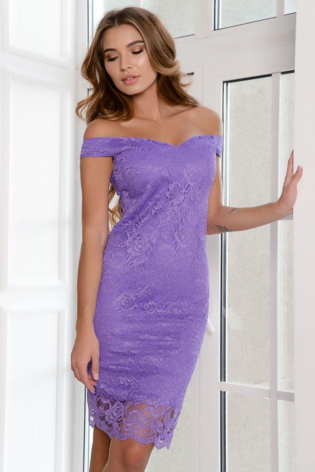 0107. Платье