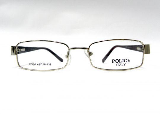 Police 2201 49□18-138 C2