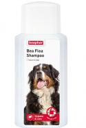 Beaphar Bea Flea Шампунь от блох и клещей для собак (200 мл)