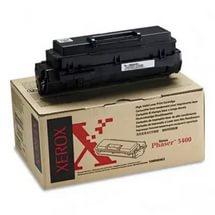 106R00462 Xerox картридж black оригинальный