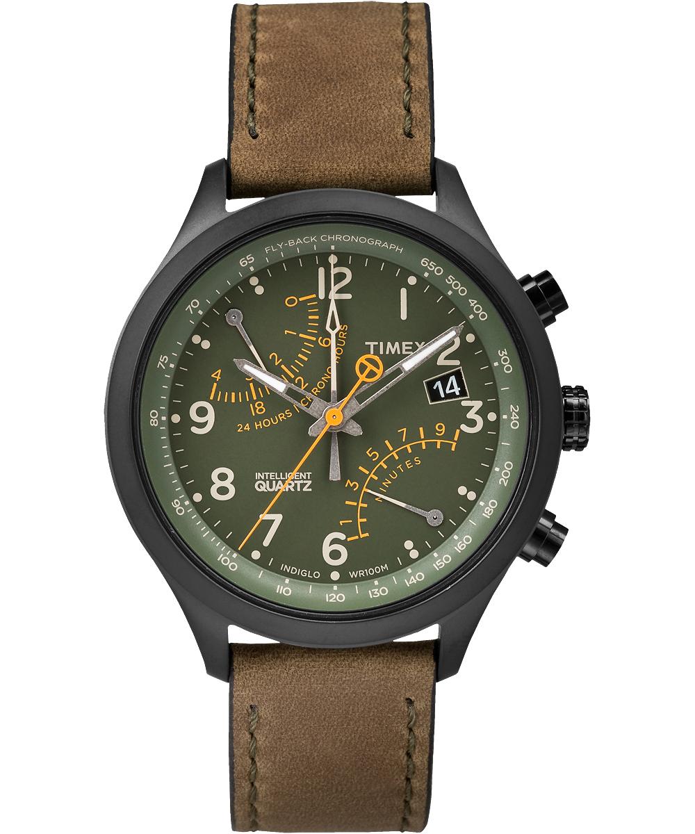 Часы наручные TIMEX T2P381