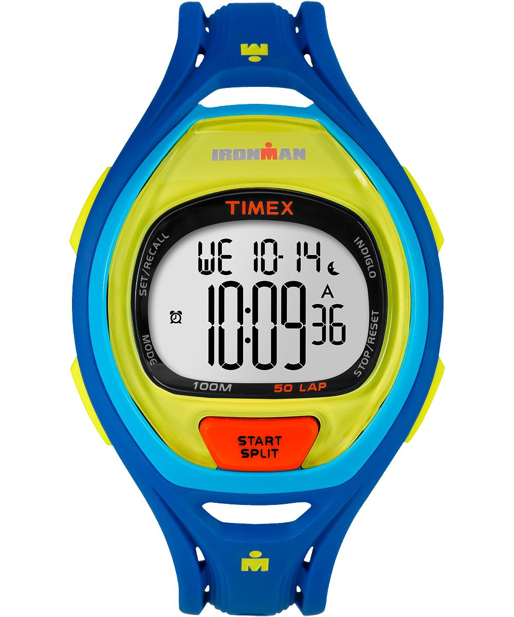 Часы наручные TIMEX TW5M01600