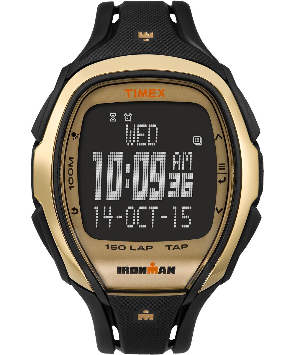 Часы наручные TIMEX TW5M05900