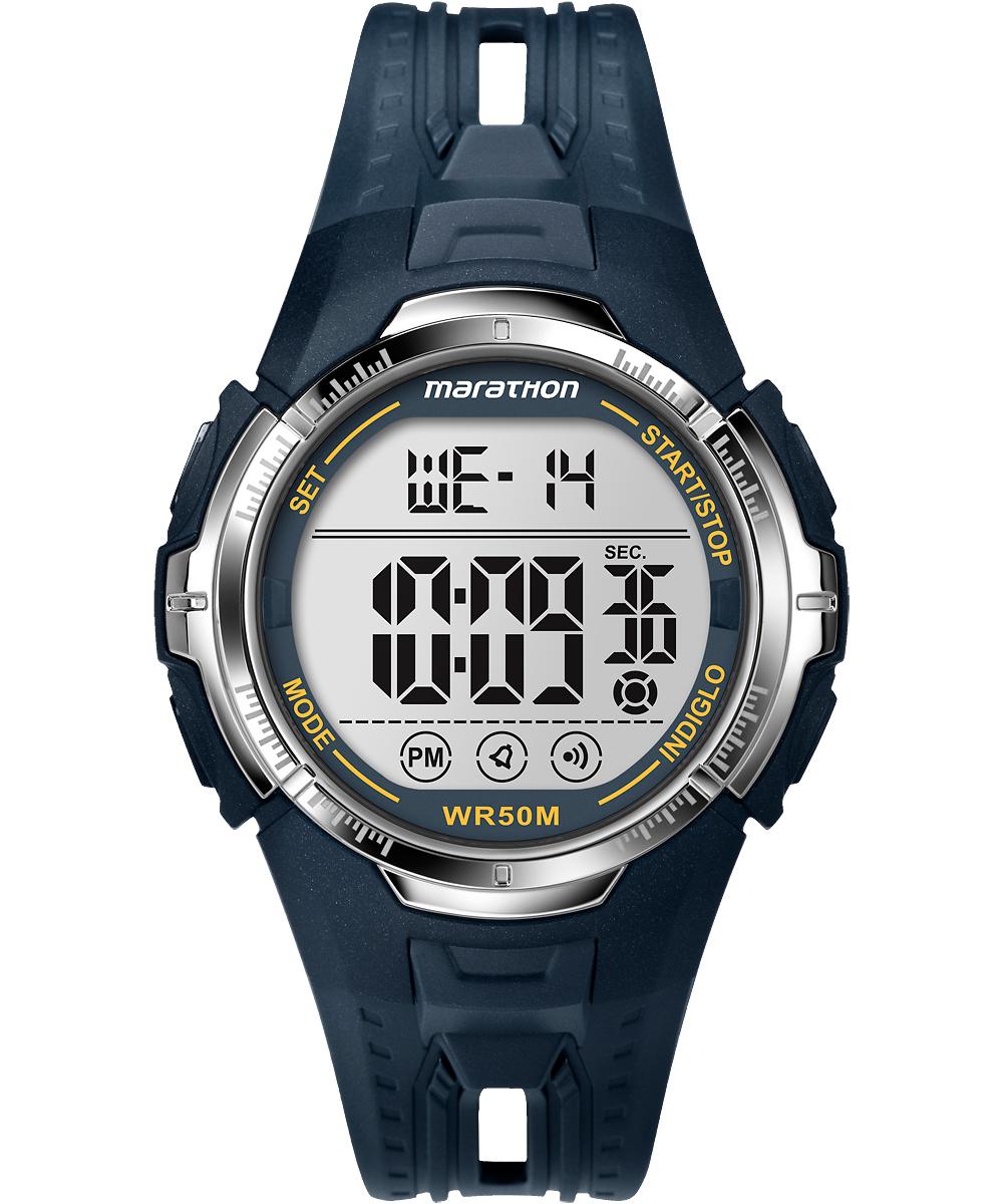 Часы наручные TIMEX T5K804