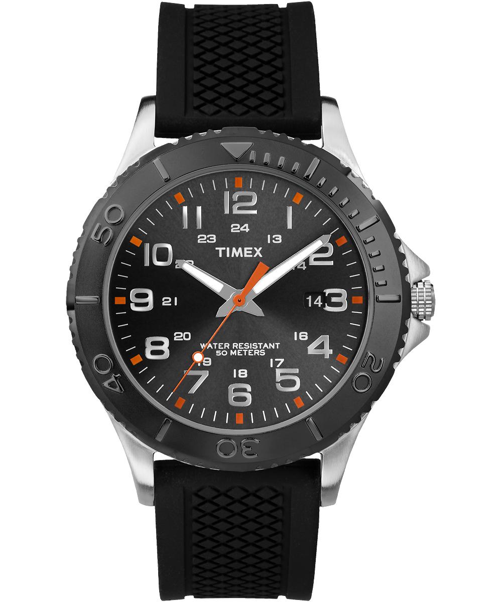 Часы наручные TIMEX TW2P87200