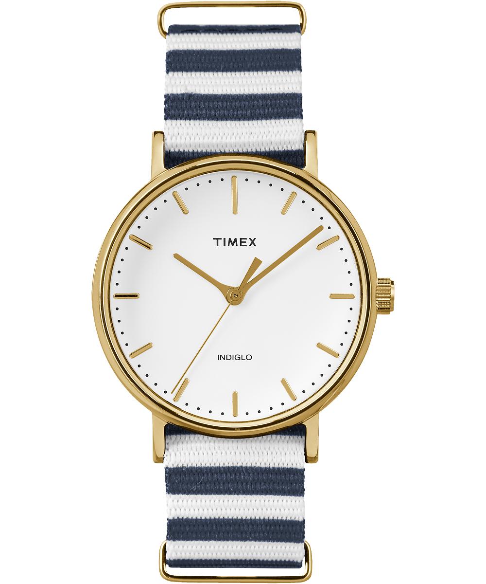 Часы наручные TIMEX TW2P91900