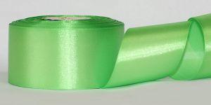 `Атласная лента, ширина 50 мм, Арт. Р-АЛ3034-50