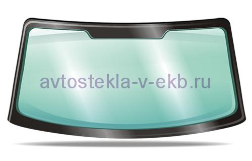 Лобовое стекло NISSAN JUKE 2010-