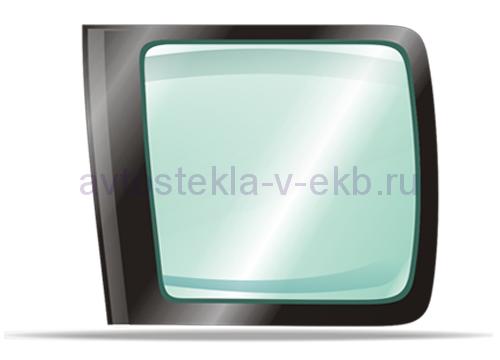 Заднее стекло VOLKSWAGEN TRANSPORTER /CARAVELLE (T4) 1990-2003