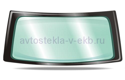 Заднее стекло VOLKSWAGEN POLO 2005-2009