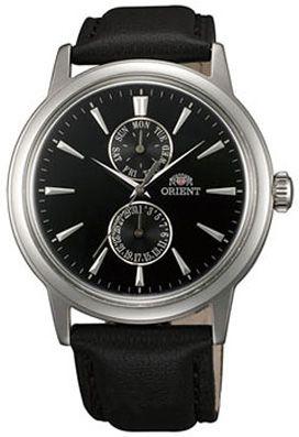 Orient UW00005B