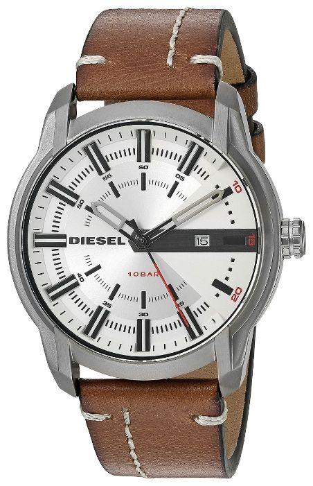 Diesel DZ1814