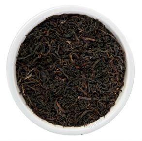 Черный чай Индийский Ассам FОР, 50 грамм