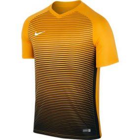 Игровая футболка NIKE SS PRECISION IV JSY 832975-739 SR