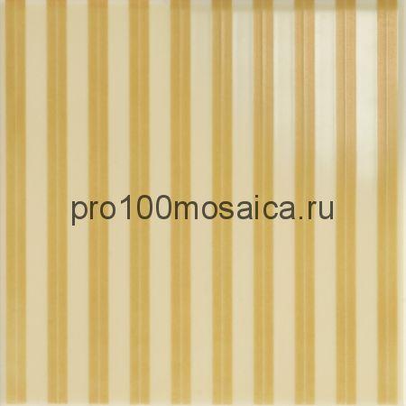 411261-12 Aparici Poeme Beige Trace 20x20 см (APARICI)