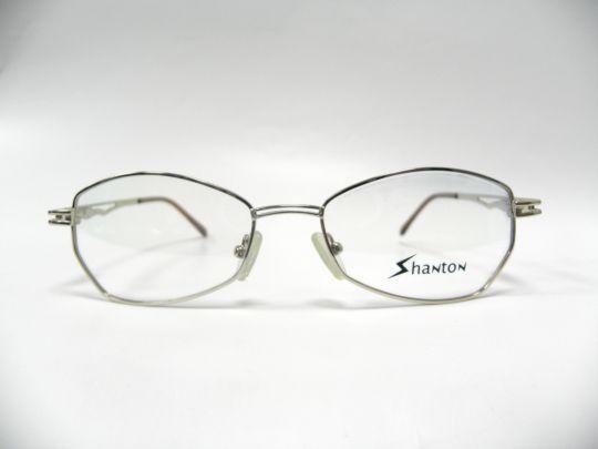 Shanton 362