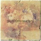 1514069-12-2212 Cir Marble Age Ins.Botticino Beige 20х20 см (CIR, Италия)