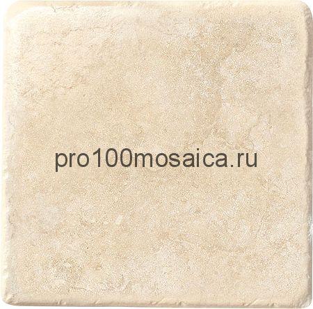 1511011-240 Cir Marble Age Botticino 10х10 см (CIR)