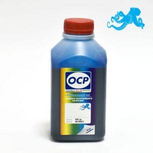 Чернила ОСР 158 C для картриджей CAN CL-42C, 500 g