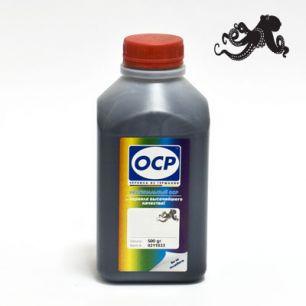 Чернила ОСР 158 BK для картриджей CAN CL-42LGY, 500 g