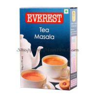 Чай Масала Эверест | Everest Masala Tea Powder
