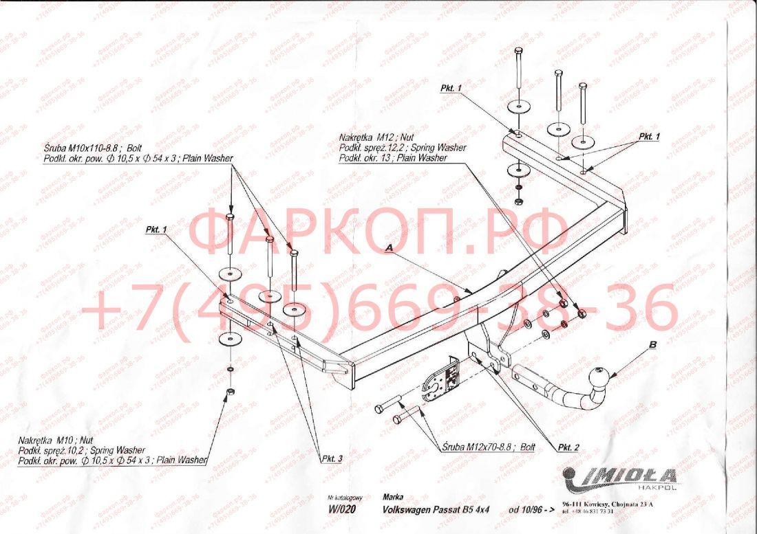 grasshopper mower 616 manual ebook  array lexu nx 300t wiring diagram database rh 1 pinnesota