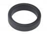 Силиконовое эрекционное кольцо -Тourniquet